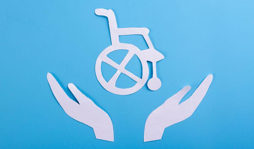 Reddito di cittadinanza disabili 2020: cos'è, come funziona, requisiti