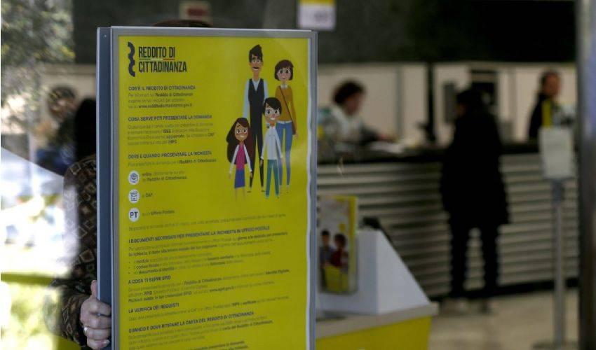 Reddito di cittadinanza indicato nell'ISEE 2021: cos'è e cosa cambia?