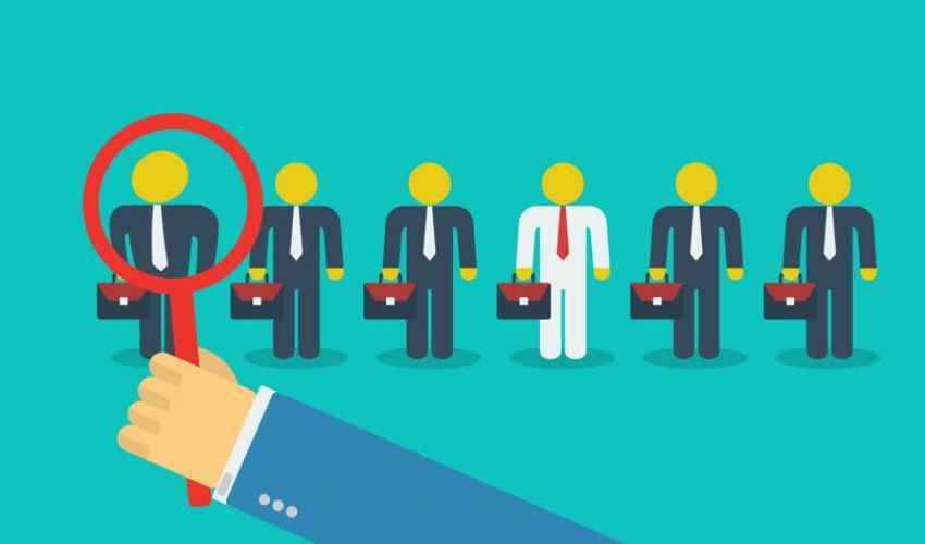 Reddito di inclusione 2020: obblighi, sanzioni, progetto ReI