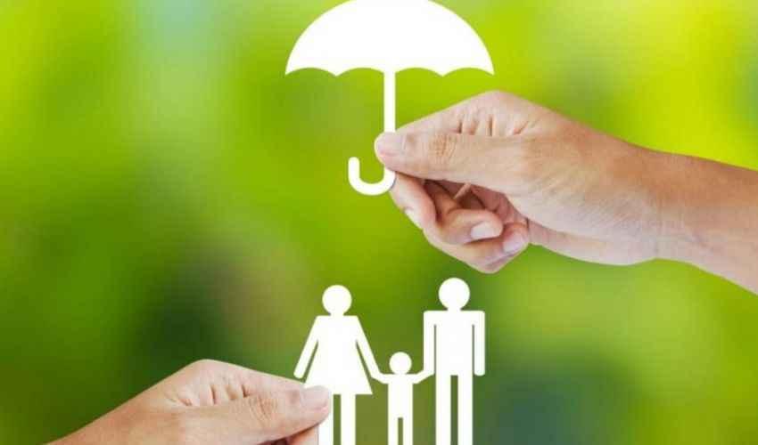 Reddito di inclusione ISEE e ISRE: soglie, limite di reddito, durata