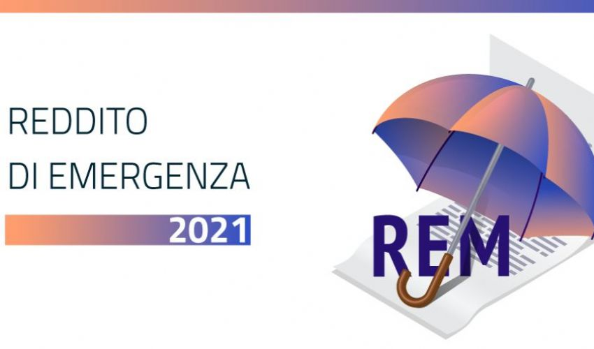 Reddito emergenza Sostegni bis: domande Inps dal 1° al 31 luglio 2021