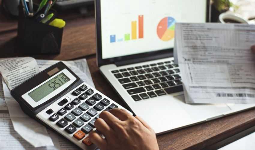 Reddito minimo dichiarazione dei redditi 2020: qual è e quando esonero