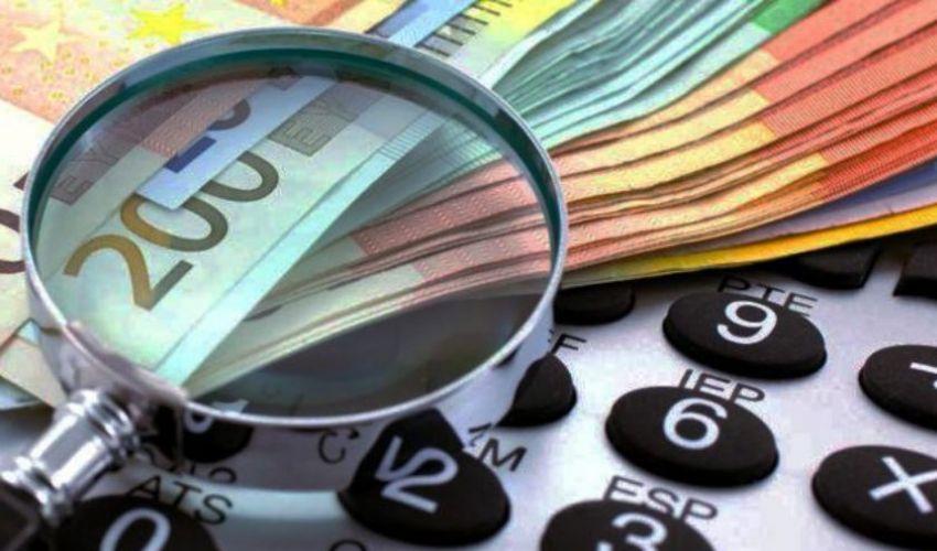 Redditometro, al via consultazione. Lega, FI e M5S contro decreto