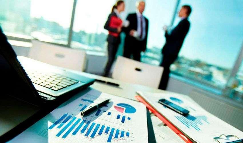 Regime forfettario 2020: coefficienti redditività e soglie di reddito