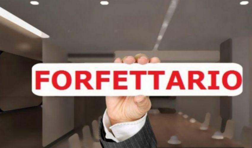 Regime forfettario 2020 Inps: requisiti contributi, flat tax, IVA