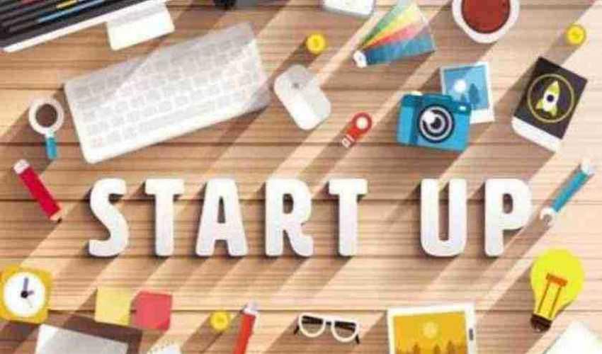 Start up Regime forfettario 2020: flat tax 5% requisiti e durata