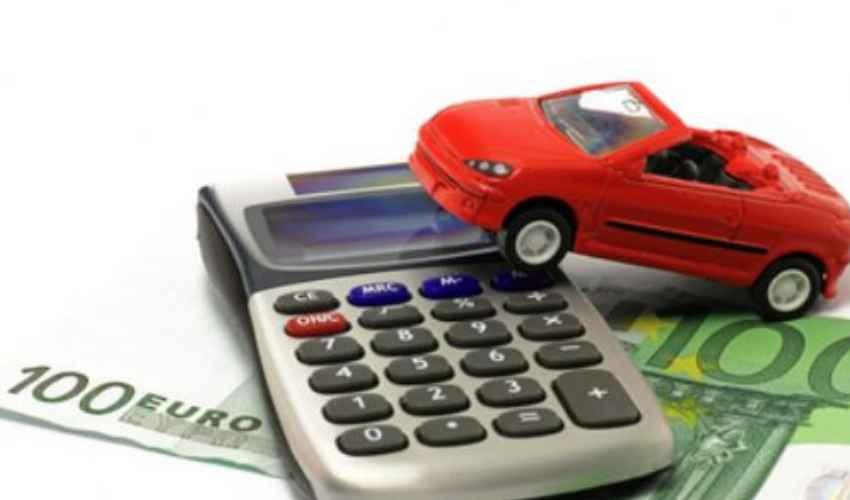 Regime dei minimi: cosa può scaricare tasse dichiarazione redditi?