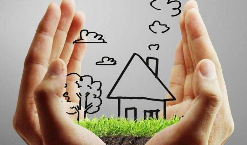Registrazione contratto locazione e affitto: costi 2020 e scadenza
