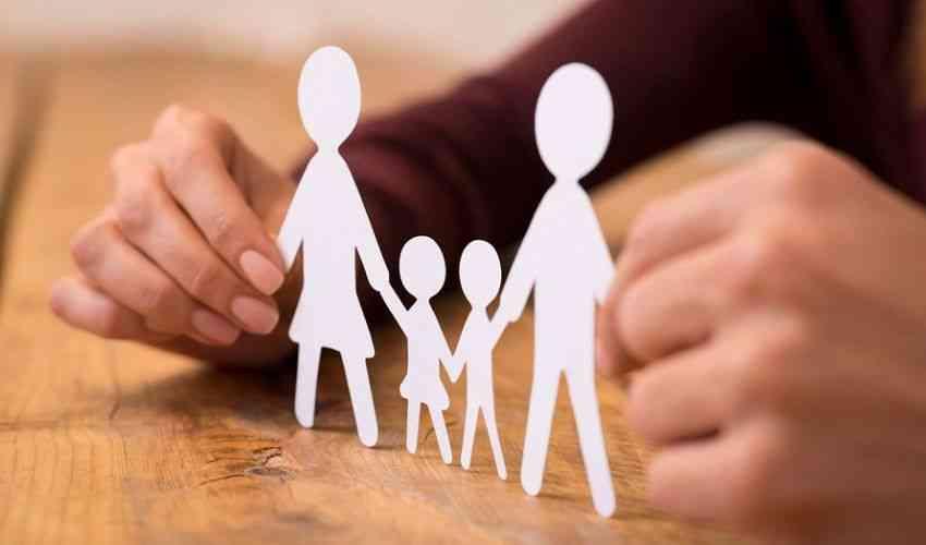 Reddito di inclusione Inps: beneficio sostituito da carta RdC e PdC