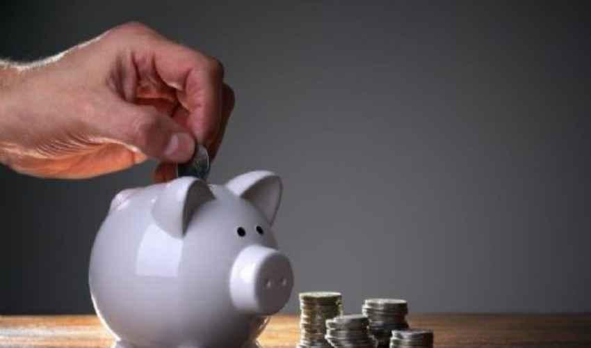 Rendite finanziarie 2020: cosa sono e a chi si applica tassazione 26%?