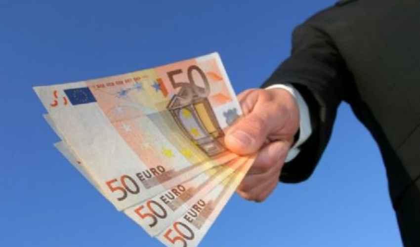 Rettifica IVA regime forfettario 2020: cos'è, come funziona, calcolo