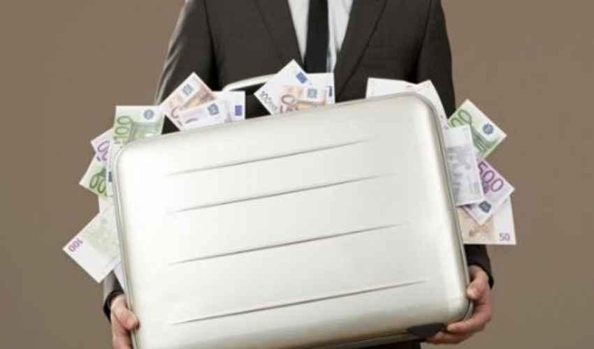 Rientro capitali estero: istanze volontary disclosure terminate!