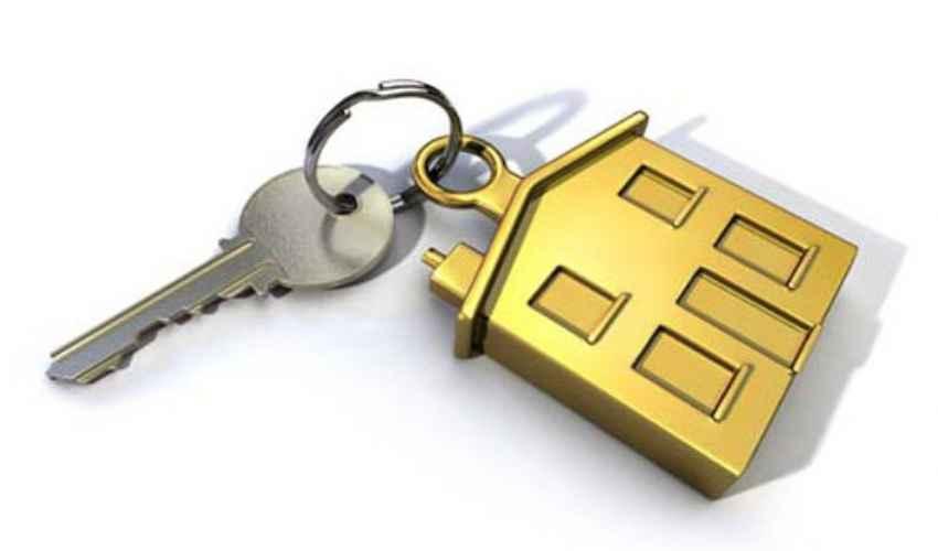 Riforma Condominio: cosa prevede e quali le novità introdotte