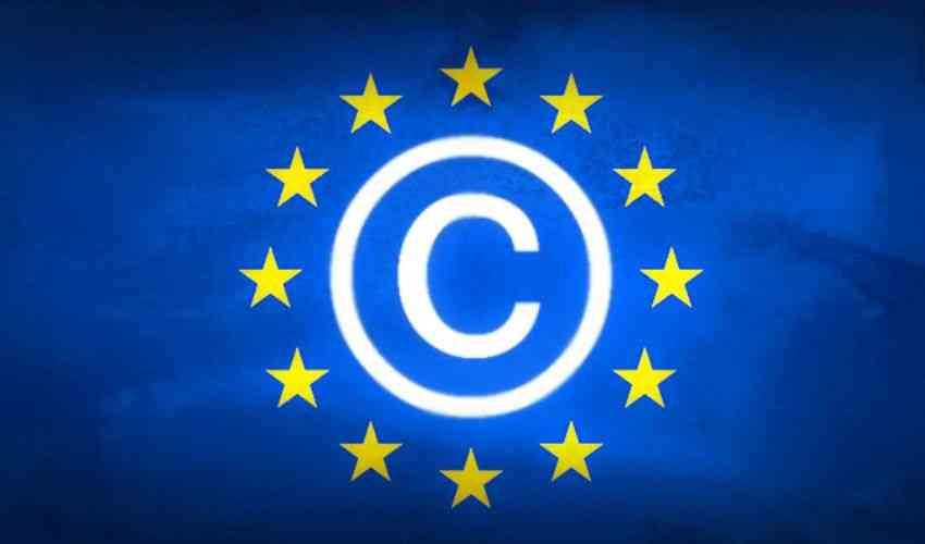 Riforma copyright Ue: cos'è e come cambia il diritto d'autore