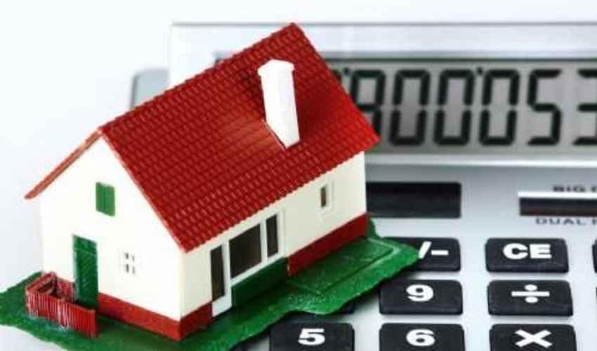 Riforma catasto: nuovo calcolo cosa cambia rendita valore immobili