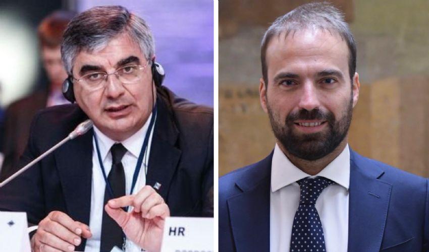 Riforma Fisco 2021: patrimoniale e flat tax dividono la maggioranza