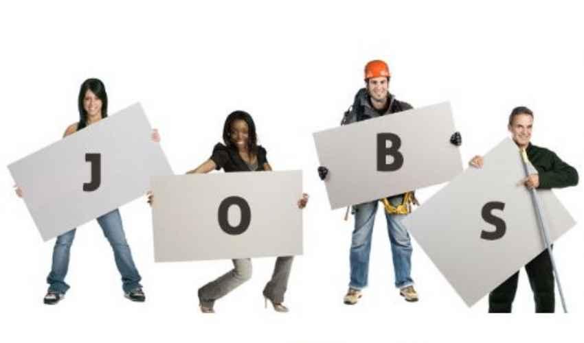 Riforma del Lavoro Renzi: articolo 18 e nuovi contratti lavoro