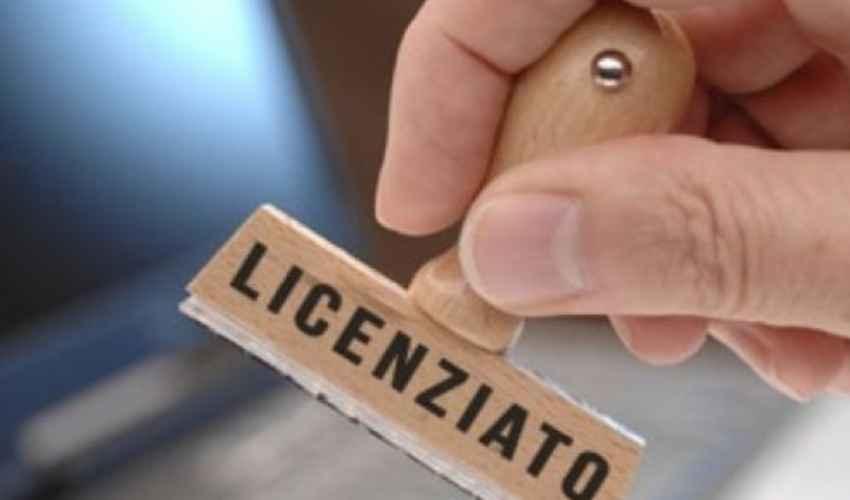 Licenziamenti dipendenti pubblici: 10 cause per essere licenziati
