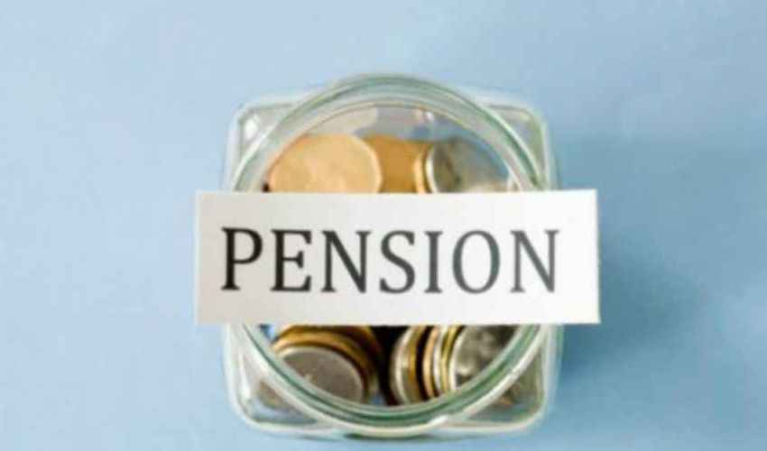 Decreto pensioni 2019 in Gazzetta Ufficiale: cosa prevede e novità