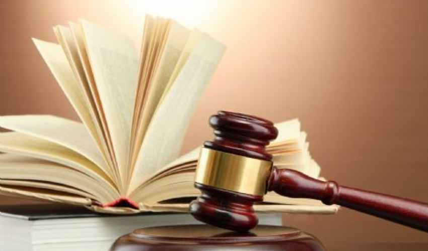 Riforma processo civile: cosa cambia negoziazione e divorzio fai da te