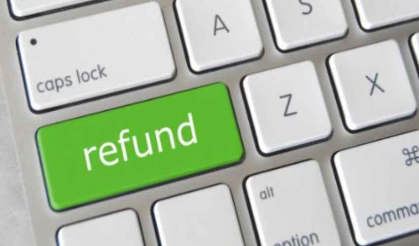 Rimborso IVA 2019: cos'è come funziona domanda, soglia limite credito