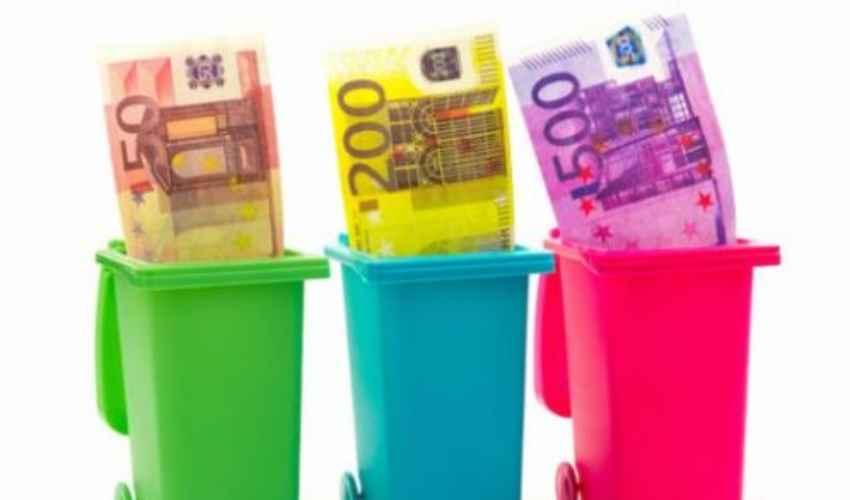 Rimborso Tassa Rifiuti IVA: modulo domanda e istruzioni, come fare