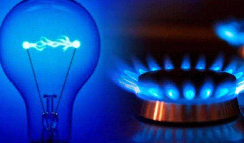 Luce e gas, super aumenti delle bollette a partire dal 1° ottobre 2020