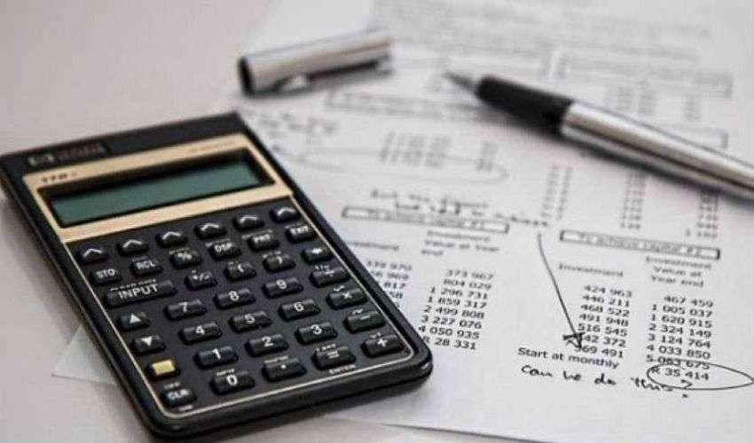 Ritenuta d'acconto 2020: cos'è come funziona aliquota calcolo fattura