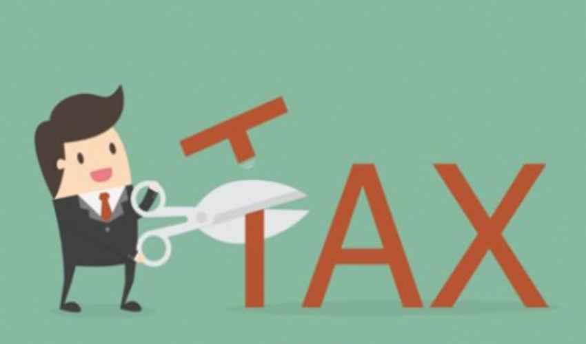 Definizione liti fiscali pendenti 2019: modulo domanda Pace fiscale