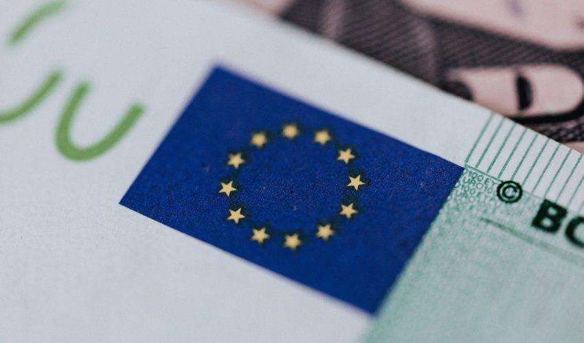 Salario minimo: in arrivo direttiva Ue. Cosa cambia in Italia