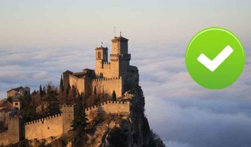 Uscita San Marino dalla black list: cosa è cambiato?