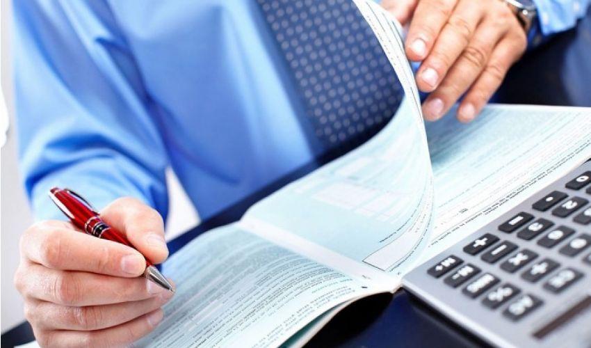 Sanatoria fiscale 2021 decreto Ristori 5: novità cartelle esattoriali