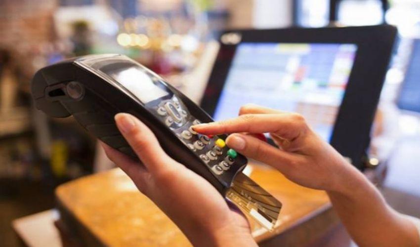 Sanzioni POS obbligatorio 2020: niente multe per chi non accetta carte