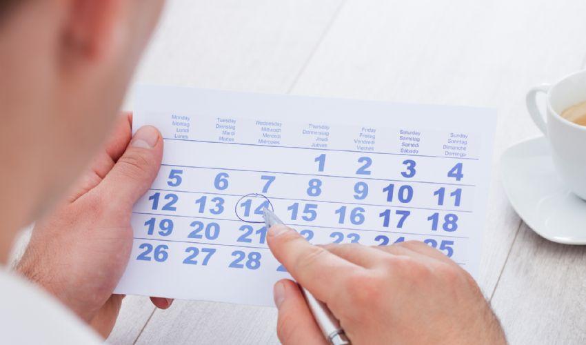 Cartelle esattoriali scadenze 1° marzo: rottamazione saldo e stralcio