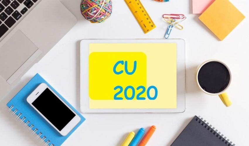 Scadenza Certificazione unica 2020: istruzioni sanzioni e ravvedimento