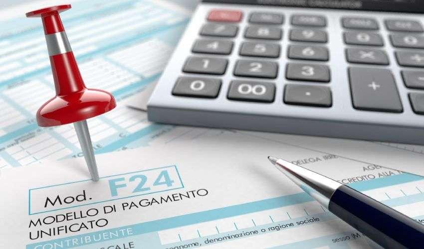 Scadenza imposte 2020: IRPEF e IRES, IVA, proroga ISA al 20 luglio