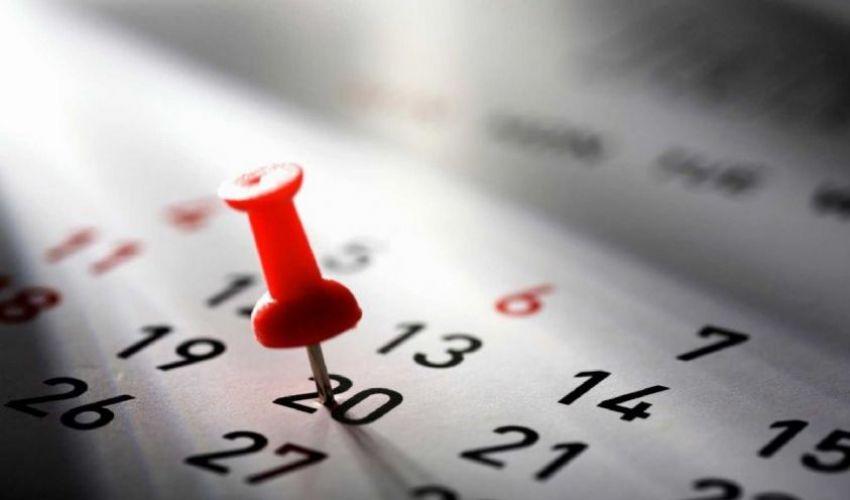 Scadenze fiscali giugno 2021: Imu, Irpef, IVA, canone Rai. Calendario