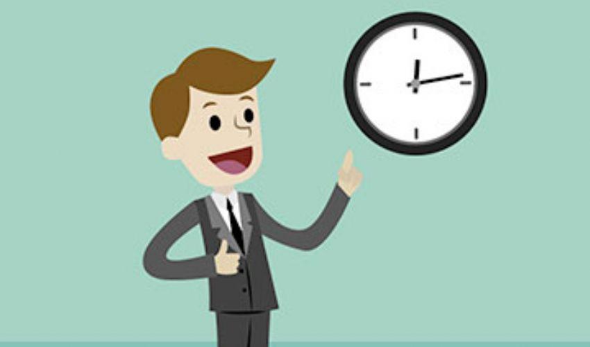 Calendario Fiscale 2020.Scadenza Spesometro Proroga E Istruzioni Agenzia Entrate