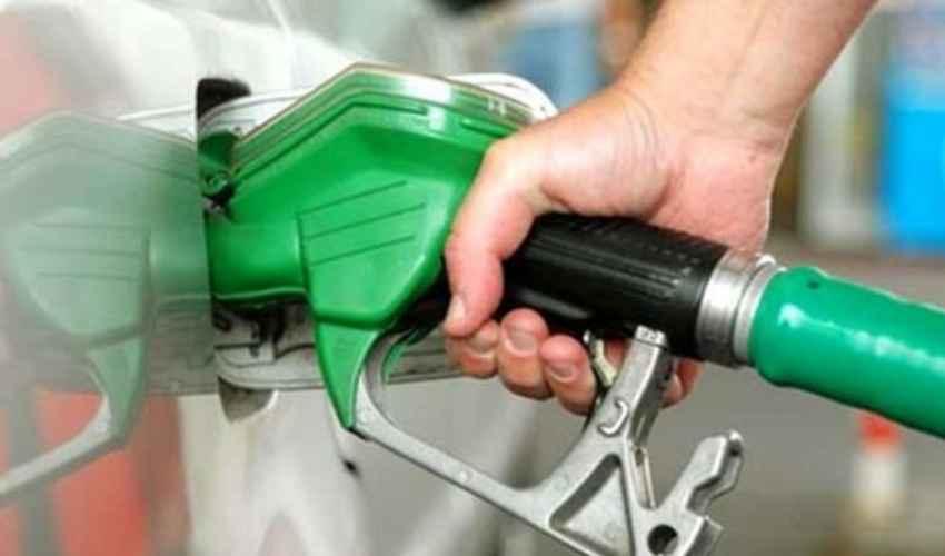 Scheda carburante: abolita con obbligo fattura elettronica