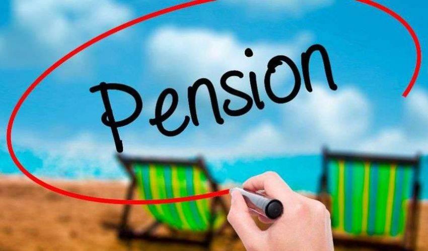 Pensione anticipata scivolo 5 anni: cos'è, a chi e quando spetta