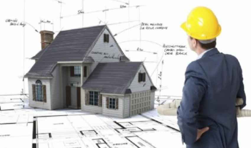 Acquisto casa costruttore: agevolazione sconto 50% terminata