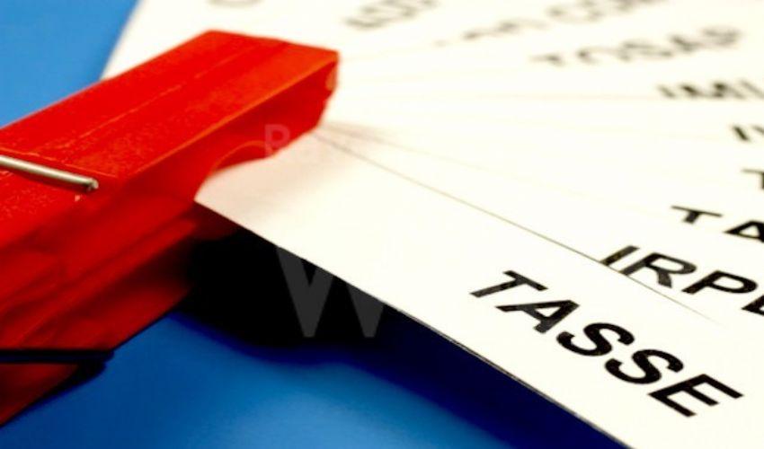 Secondo acconto imposte 2020: proroga 30 aprile 2021, per chi è?