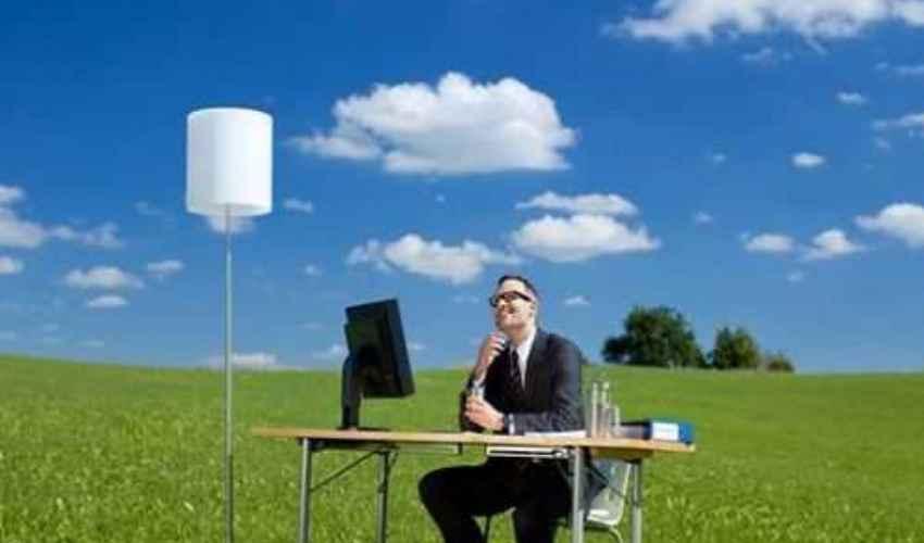 Telelavoro dipendenti pubblici: cos'è come funziona lo Smart working?