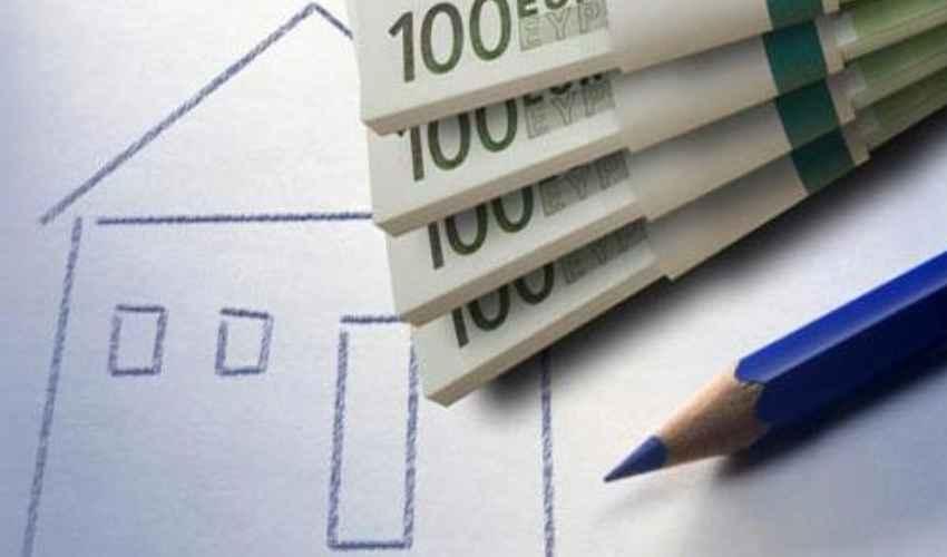 Decreto Letta Imu prima casa e cassa Integrazione: cosa aveva previsto