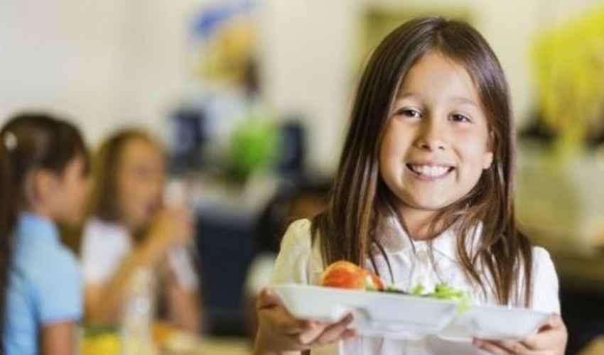 Spesa mensa 730/2020: detrazione spese mense scolastiche