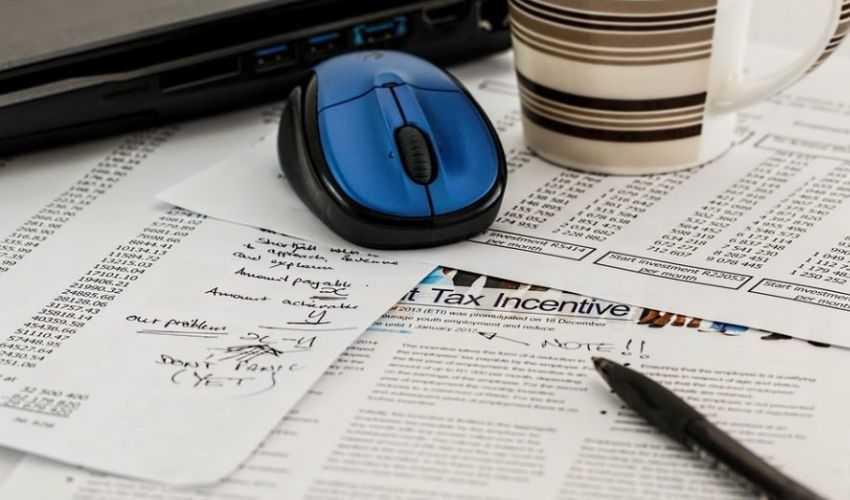 Spese deducibili dichiarazione dei redditi 2020: cosa scaricare
