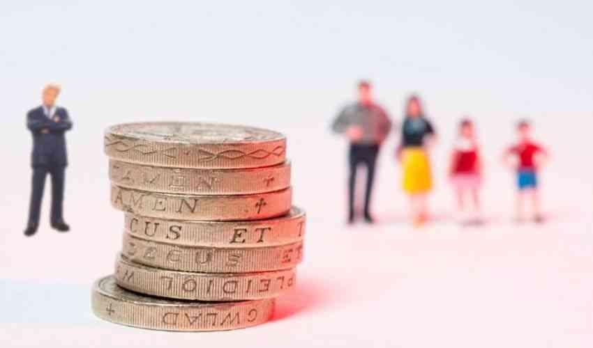 Spese detraibili 2020: contribuente, coniuge e figli a carico