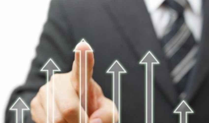 Spese di formazione professionisti 2020: deducibilità 100%