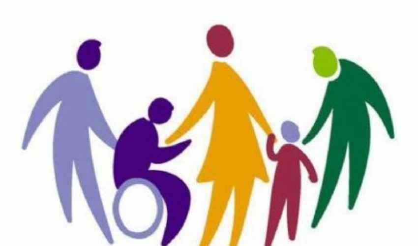 Spese mediche disabili 2020: spese sanitarie detraibili e deducibili