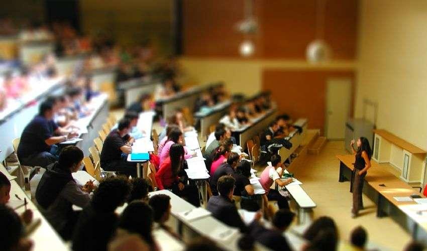 Spese universitarie detraibili 2020: detrazione tasse universitarie